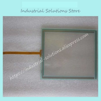 New KTP400 6AV6 647-0AA11-3AX0 6AV6647-0AA11-3AX0 touchpad touch screen Glass Panel 113326