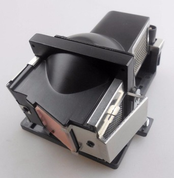BL-FS220B / SP-LAMP-076 Replacement Projector Lamp with Housing for OPTOMA TW1692 / TX7156 64128