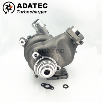GT1549P 707240-5005S 707240-5002S 707240 turbo charger 0375J4 0375J5 0375H0 turbine for Fiat Ulysse II 2.2 JTD 128 HP DW12TED4S 83492