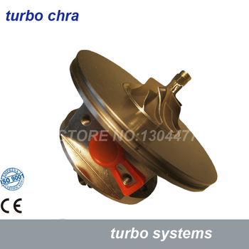 Turbo chra cartridge KP35 54359710025 54359700025 82728353 54359880033 54359700033 8200507852 for Renault Dacia 1.5 dci 97546